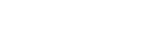 Claridge Construction Logo